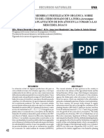 125-Texto del artículo-124-1-10-20120911 (1).pdf