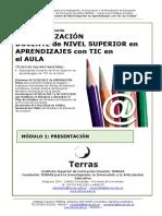 TIC1_TPVIRTUAL_Nº1_Presentación(2020)
