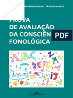 Prova de Avaliação da Consciência Fonológica .pdf