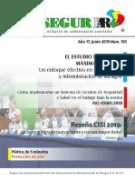 Como impl_iso 45001.pdf