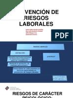 PREVENCIÓN DE RIESGOS LABORALES (1).pdf