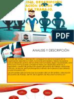 analisis y descripciom recursos humanos.pdf.pdf
