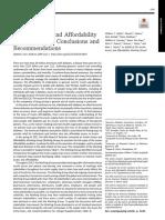 Insulin Pprocess PDF