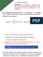 Convolucion Correlacion Ortogonalidad  abril 2011.ppt