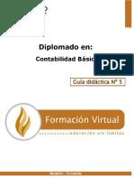 Guia Didactica 5-Contabilidad Definitiva