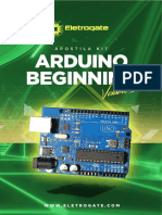 Apostila_Eletrogate_-_Kit_Arduino_Beginning