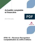 15-9-16.Actualite comptable et financiere IPAG.ppt