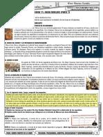 Ficha de Actividad Practica 2do Sec 16 Junio