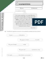 ficha preposiciones.pdf