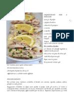 ricetticcio (21).pdf