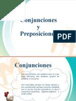 Conjunciones 4.pptx
