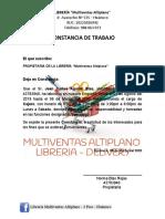 CRETIFICADO-DE-TRABAJO-ALTIPLANO