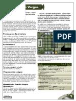 Mausoleu da familha vargas Remake (Aventura Fichas peças).pdf