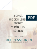 3-Dinge-dieDein-Leben-sofort-verändern.pdf