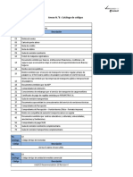 Anexo 8 Catalogos de la SUNAT.pdf