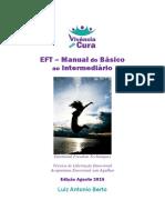Manual EFT Vivência em Cura.pdf