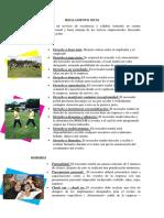 REGLAMENTO MCM.pdf