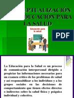 la-educacion-para-la-Salud.ppt