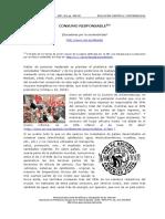 Consumo_responsable_2006.pdf