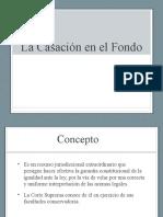 clase_5_mayo_casacion_fondo