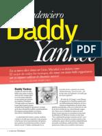 Daddy Yankee (1)