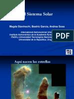 SISTEMA SOLAR INTERGALACTICO.pdf