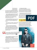 Daddy Yankee (4)
