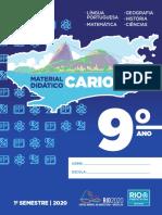 geo9.pdf