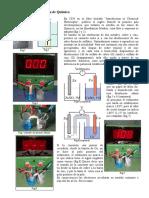 PILA DANIELL.pdf
