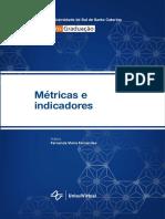 [9001 - 29585]metricas_indicadores_completo