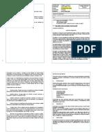 4-GCL01-definicion y mapa