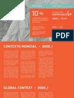 Pôsteres 2020_I - digital
