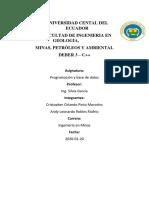 PintoC_RoblesA_Tarea3 (1)