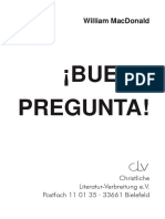William MacDonald - ¡Buena Pregunta!.pdf
