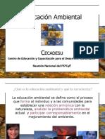 Educacion Ambiental_.ppt
