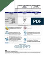 Ficha Tecnica Microprotec