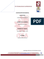 Investigacion Eduardo Arellano Martinez[1]