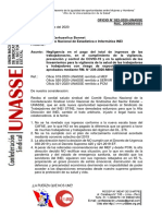 Oficio UNASSE 022-2020 a INEI 11jun2020-1_3517