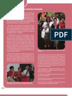 MPD no Fórum Social Mundial de Belém (Dialógico 24)