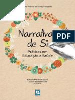 Livro-Narrativas-de-Si.pdf
