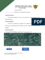 Ubicación de la muestra..pdf