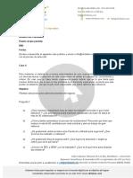 CLIC_Caso-Practico-AAC-05.20-V1.7