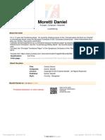 [Free-scores.com]_daniel-moretti-cactus-dance-73103