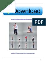 3D-models-of-people-AXYZ-Metropoly-HD-evo2-3D-MAX-Rigged-Models.pdf