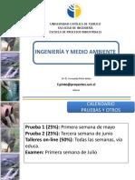 IMA_Conceptos basicos_2020