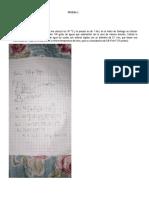 PRUEBA 1 2020 (4).docx