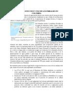Borrador, estado, uso y proyeccion de las presas en colombia.docx