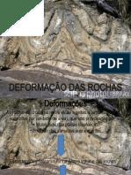 Deformação de rochas.ppt