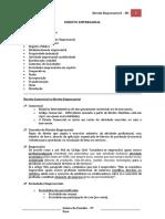 Direito EmpresariaI - M1