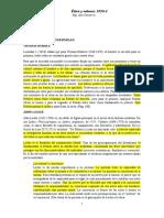 etica lectura s4.docx